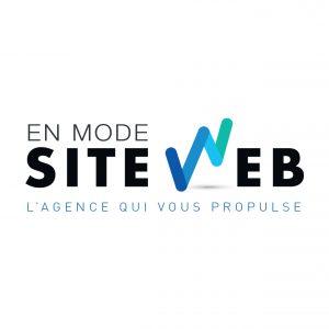 ADDA_SW_logo