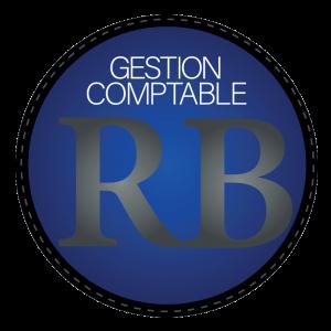 Logo-fait-par-ADDA-08_RB-1